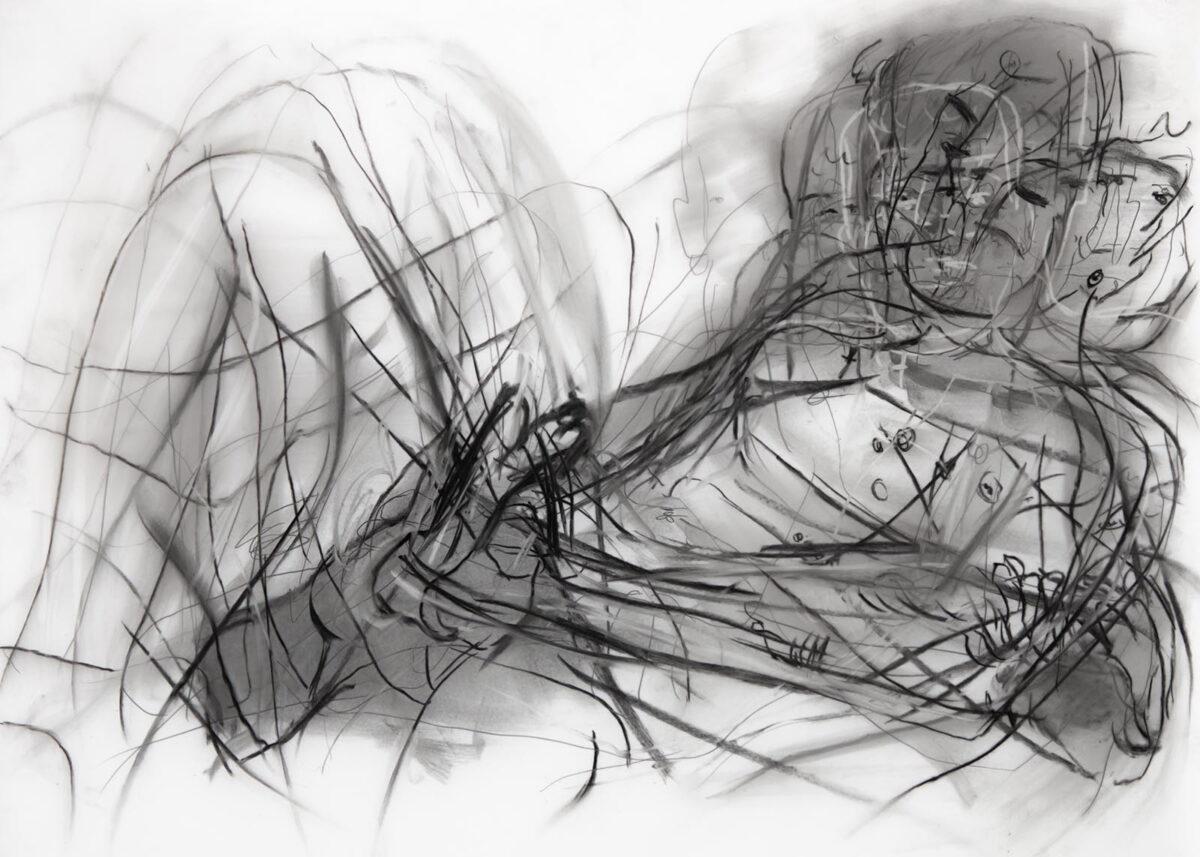 Tracing Desire